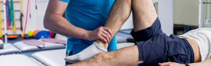 dynamic-physical-therapy